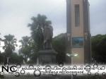 Praça Padre Cícero